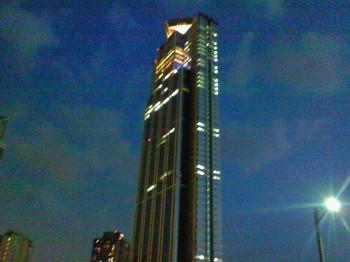 2008920_005