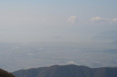 2011114_007